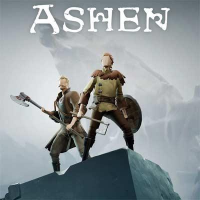 Juego Ashen