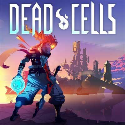 Juego Dead Cells