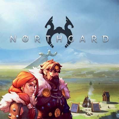 Juego Northgard