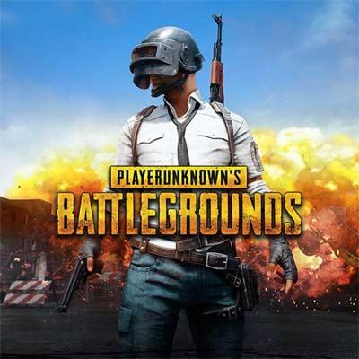 Juego PlayerUnknown's Battlegrounds (PUBG)
