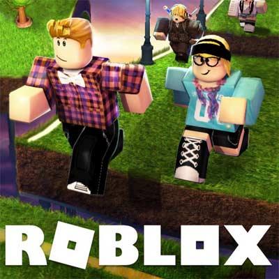 Juego Roblox