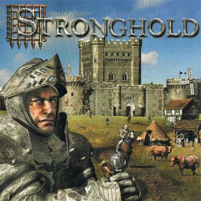 Juego Stronghold